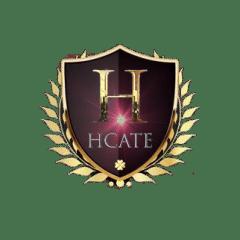 hcate